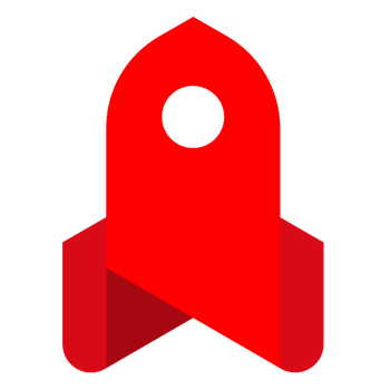 YouTube Go App Android Free DownloadYouTube Go App Android Free Download