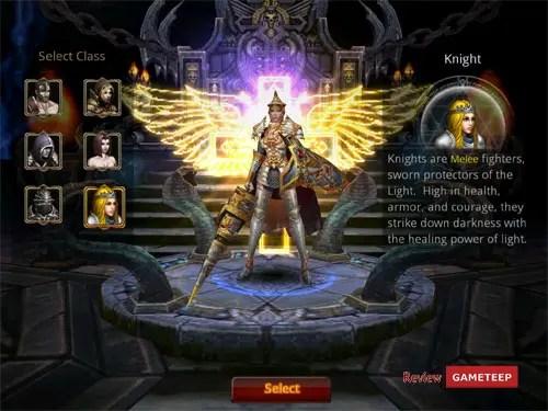 Armed Heroes Online Game Ios Free Download
