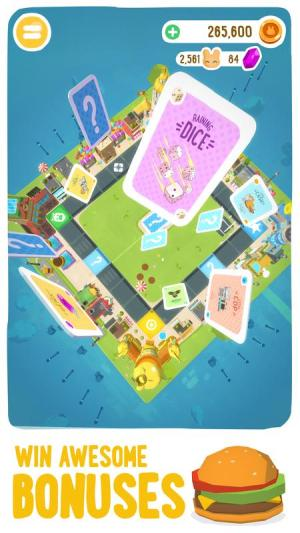 Board Kings Game Android Free Download