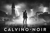 Calvino Noir Game Ios Free Download