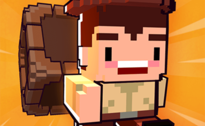 Cliff Hopper Game Android Free Download