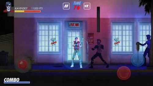 Kavinsky Game Ios Free Download