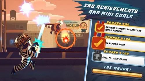 Major Mayhem Game Ios Free Download