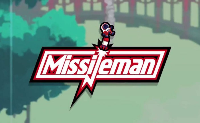 Missileman Game Ios Free Download