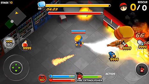 X Fire Game Android Free DownloadX Fire Game Android Free Download