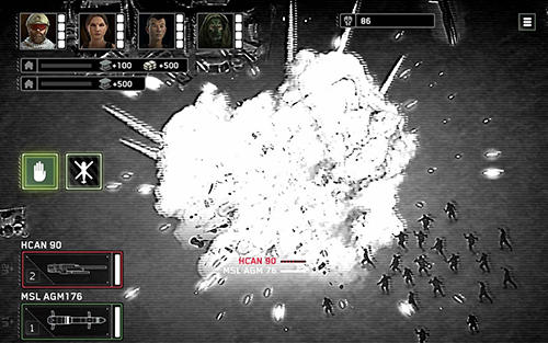 Zombie Gunship Survival Game Android Free Download