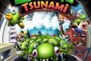 Zombie Tsunami Game Ios Free Download