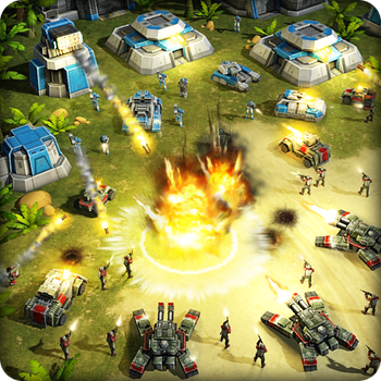 art of war 3 free download for android