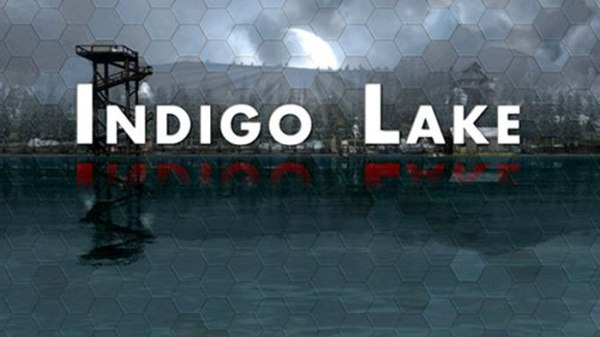 Indigo Lake Game Ios Free Download