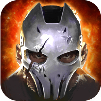 Mayhem PvP Arena Shooter Game Android Free Download