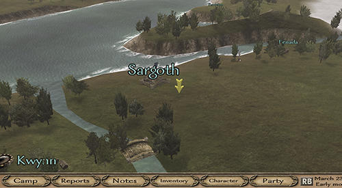 Mount And Blade Warband 2 Game Android Free Download