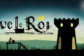 Vive le roi Game Ios Free Download