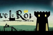 Vive le roi Game Ios Free Download