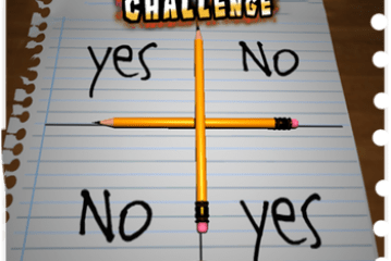 Charlie Charlie Challenge Game Android Free Download