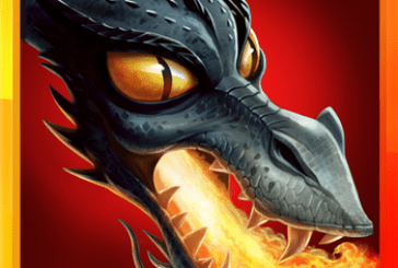 DragonSoul Online RPG Game Android Free Download