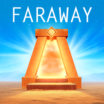 Faraway Puzzle Escape Game Android Free Download