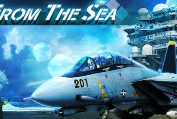 From The Sea Game Android Free Download
