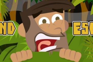 Island Escape Game Ios Free Download