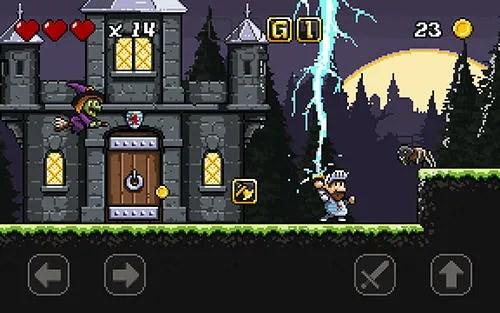 Sigi Game Android Free Download