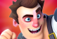 Smash Supreme Game Android Free Download