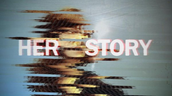 Her Story Game Android Free Download