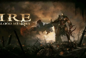 Ire Blood Memory Game Android Free Download