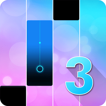Magic Tiles 3 Game Android Free Download