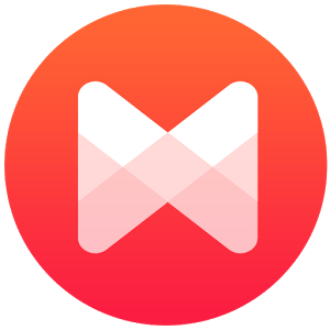 Musixmatch Music & Lyrics App Android Free Download
