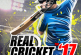 Real Cricket™ 17 Game Android Free Download