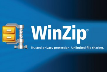 WinZip Full App Ios Free Download