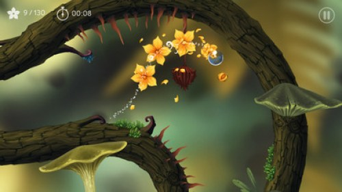Baum Game Ios Free Download