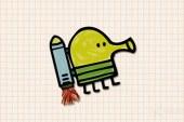 Doodle Jump Game Windows Phone Free Download
