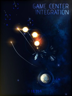 Eve of Impact Game Ios Free Download