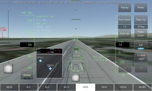 Infinite Flight Simulator Game Windows Phone Free Download