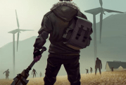 Last Day on Earth Survival Game Android Free Download