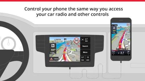 Sygic App Windows Phone Free Download
