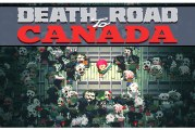 Top Death Road to Canada Tips Game Android Free Download