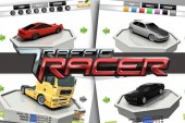 Traffic Racer Game Windows Phone Free Download