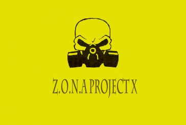 Z.O.N.A Project X Game Android Free Download