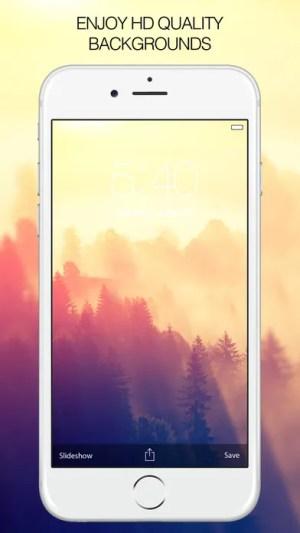 Beautiful Nature Wallpapers App Ios Free Download