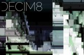 Decim8 App Ios Free Download