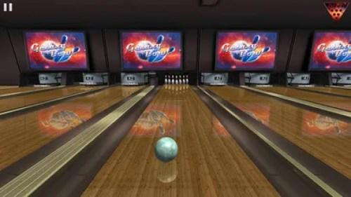 Galaxy Bowling Game Ios Free Download