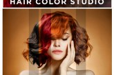 Hair Color Studio Premium App Android Free Download