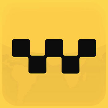 Icab Mobile Web Browser App Ios Free Download