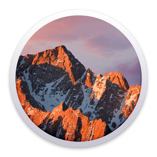 MacOs Sierra Free Download