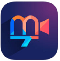 Musemage Video Camera And Editor App Ios Free Download
