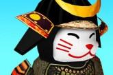Samurai Castle Game Ios Free Download