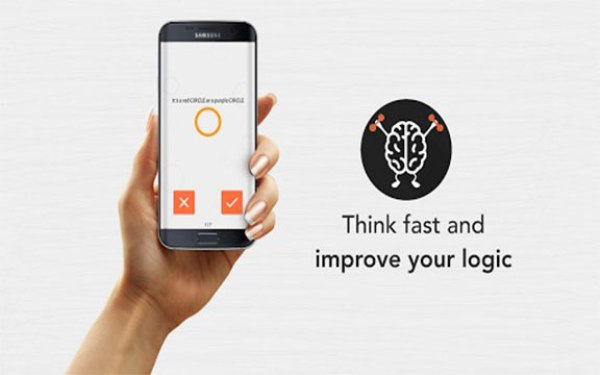 Skillz - Logical Brain App Android Free Download