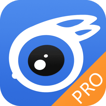 iTools Pro Free Download