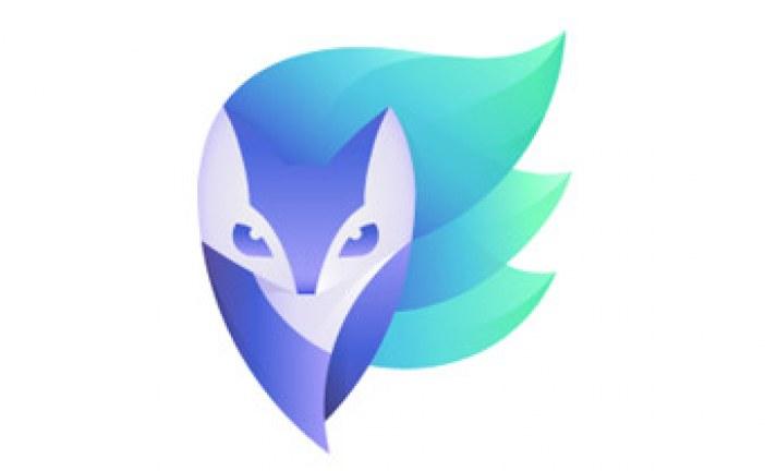 Enlight App Ios Free Download